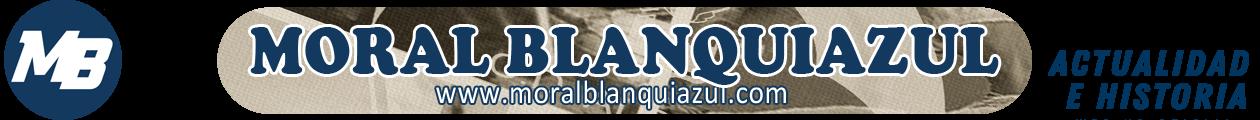 Moralblanquiazul
